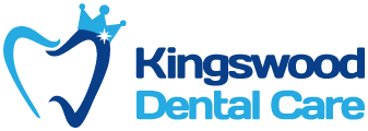 Kingswood Dental Care